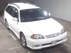 Toyota Caldina. ST210G, 3SFE