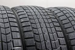 Dunlop Grandtrek SJ7. Всесезонные, 2012 год, 10%, 4 шт