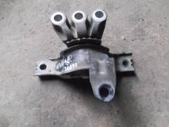 Подушка двигателя. Opel Antara Двигатели: Z20DM, Z20DMH