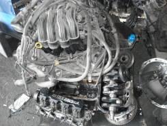 Головка блока цилиндров. Chevrolet Lanos, T100 Daewoo Nexia, KLETN Daewoo Lanos