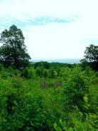 Продам земельный участок в районе озера в п. Ливадия. 2 000кв.м., собственность, от агентства недвижимости (посредник)