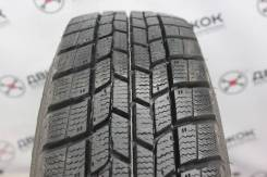 Goodyear Ice Navi. Зимние, без шипов, 2013 год, 10 %, 4 шт
