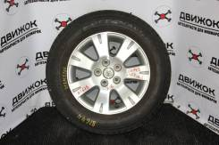 Goodyear Ice Navi Zea. Зимние, без шипов, 2008 год, 10 %, 4 шт