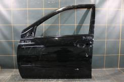 Lada Granta (2011-н. в. ) - Дверь передняя левая