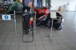 Evinrude. 30,00л.с., 2-тактный, бензиновый, 2011 год год
