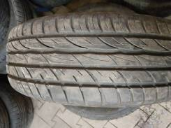 Barum Bravuris 2, 205/60r16