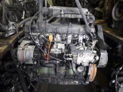 Двигатель в сборе. Volkswagen Transporter Двигатели: AAB, ABL