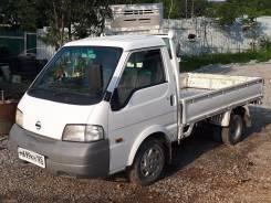 Nissan Vanette. Nissan vannet грузовик, 1 800куб. см., 1 000кг.