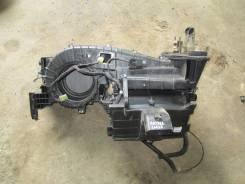 Печка. Opel Antara, L07 Двигатели: A22DM, A22DMH, A24XE, A24XF, A30XF, A30XH