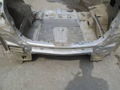 Панели и облицовка салона. Opel Antara, L07 Двигатели: A22DM, A22DMH, A24XE, A30XF, A30XH