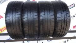 Bridgestone B250. Летние, 10%, 2 шт