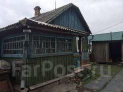 Продам дом по ул. Нестеренко. Г. Уссурийск ул.Нестеренко, р-н Слобода, площадь дома 39кв.м., скважина, электричество 15 кВт, отопление твердотопливн...
