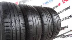Pirelli Cinturato P4. Летние, 10%, 4 шт