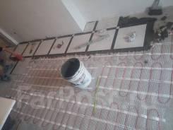 Ремонт квартиры 3х. комнатной под ключ на горшкова 24, скидка 27,976ру. Тип объекта квартира, комната, срок выполнения месяц