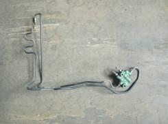 Регулятор давления тормозов. Toyota Caldina, ST215W Двигатель 3SGTE