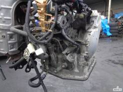 АКПП. Toyota Voxy, AZR60, AZR60G Toyota Noah, AZR60, AZR60G Двигатель 1AZFSE