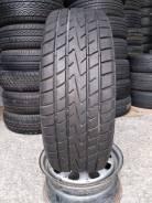 Bridgestone Conselfa, 205/60R15 91H