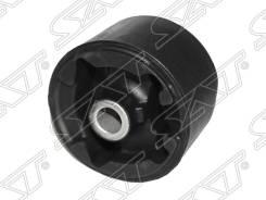 Картридж передней/задней подушки двигателя CHEVROLET CAPTIVA /DAEWOO WINSTORM/OPEL ANTARA 07-