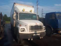 Freightliner. FL, 7 000куб. см., 10 000кг.