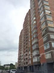 2-комнатная, переулок Донской 9. Центральный, агентство, 54кв.м.