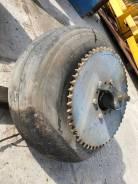 Куплю шины б/у 50x20-20 225 MPH для яхтенного подъемника в Севастополе
