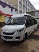 Неман. Продается автобус Ивеко 420234-511, 29 мест, В кредит, лизинг