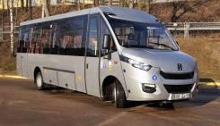 Неман. Продается автобус Ивеко- 420224-511, 3 000куб. см., 30 мест. Под заказ