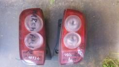 Стоп-сигнал левый/правый 4953