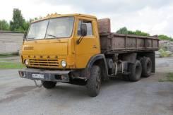 "КамАЗ 55102. Продается КамАз- 55102 ""Колхозник"", 10 000кг."
