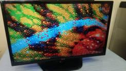 LG 32LN540V. LCD (ЖК)