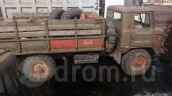 ГАЗ 66. Продам 2 120 тыс., 4 250куб. см., 5 870кг., 4x4