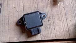 Датчик положения дроссельной заслонки. ГАЗ 31105 Волга ГАЗ 3110 Волга