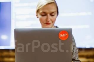 Обучаю инструментам бизнеса в интернете