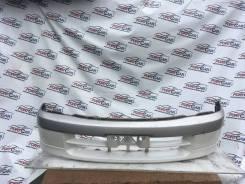 Бампер передний Toyota RAUM