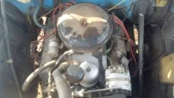ГАЗ 3507. Продам газ саз3507, 5 000кг.