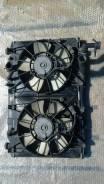 Диффузор. Honda Civic Двигатели: 20T2N, 20T2N10N, 20T2N11N, 20T2N22N, 20T2N23N, 20T2R12N, 20T2R13N