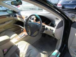 Сиденье. Toyota Windom, MCV30 Lexus ES330, MCV31 Lexus ES300, MCV30, MCV31 Двигатели: 1MZFE, 3MZFE