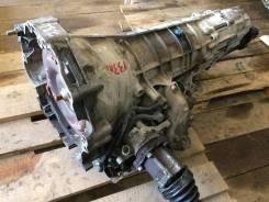 АКПП. Audi A4, B6, B7, 8H7, 8K2, 8EC, 8E5, 8HE, 8ED Двигатели: AMB, BFB, AVJ, BEX