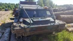 ГАЗ 71. Продам газ 71 без двигателя., 1 000кг., 3 500,00кг.