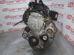 Двигатель NISSAN CR12DE для MARCH. Гарантия, кредит.