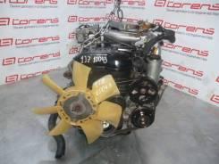 Двигатель TOYOTA 1JZ-GE для CROWN, CRESTA, CHASER, MARK II. Гарантия, кредит.