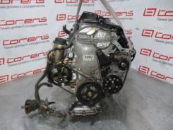 Двигатель TOYOTA 1NZ-FE для SIENTA, FIELDER, RACTIS, COROLLA, BB, RUNX, ALLEX. Гарантия, кредит.