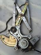 Стеклоподъемный механизм. Toyota Ipsum, SXM10, SXM10G