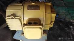 Продам Электродвигатель 2,25/4,4 кВт 2500/3900 об П31М.