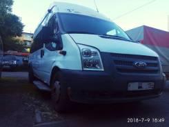 Ford Transit. Продается Ford transit 20 местный автобус, 20 мест
