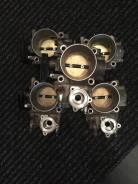 Заслонка дроссельная. Mitsubishi Lancer Cedia, CS2A, CS2V, CS2W, CS5A, CS5W, CS6A Mitsubishi Lancer, CS3A, CS3W, CS1A, CS2A, CS2V, CS2W, CS5A, CS5W, C...