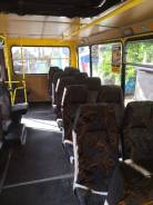 БАЗ Эталон А079. Продается автобус, 5 700куб. см., 21 место