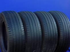 Michelin Latitude Sport 3. Летние, 30%, 4 шт