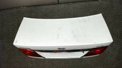 Крышка (дверь) багажника KIA Magentis 2000-2005