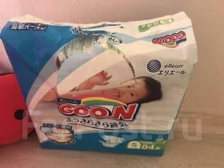 Goo.N. 4-8кг кг 70шт